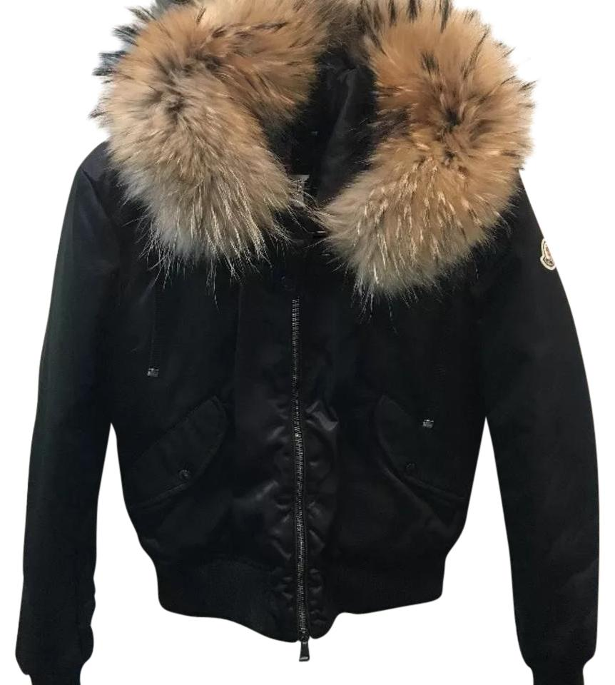 moncler coats and jackets