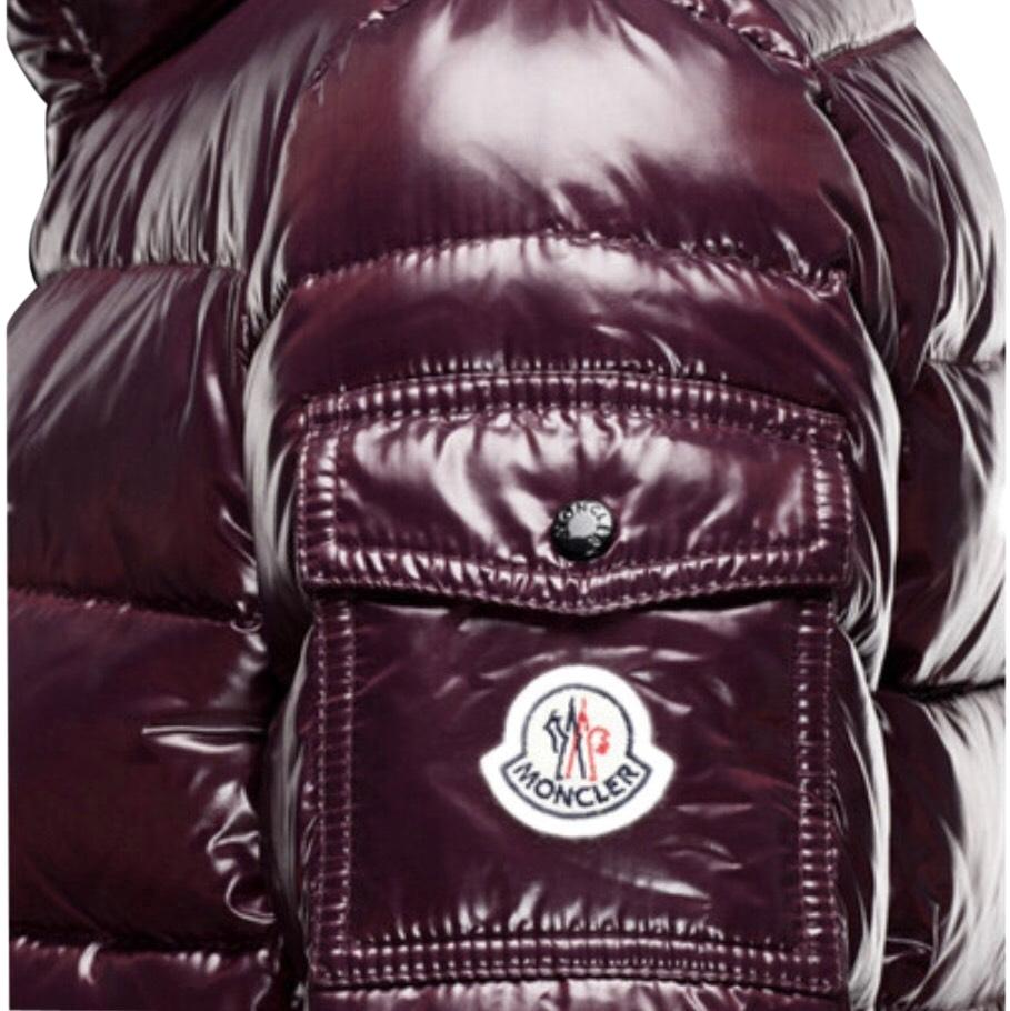 a45089aa3 wholesale moncler coat for cheap furniture 2fdab 1f4b5