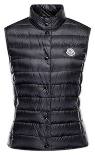 Moncler Quilted Liane Vest
