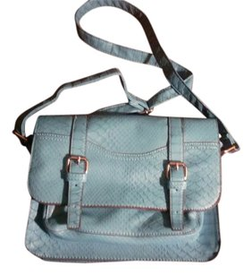 Mossimo Supply Co. Cross Body Bag