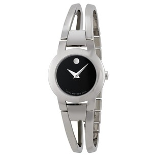Movado Amorosa Ladies Watch MV0604759