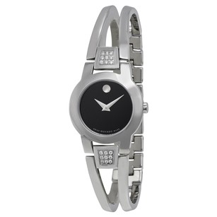 Movado Amorosa Ladies Watch MV0604982