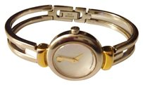 Movado Movado swiss made bangle watch (Working)