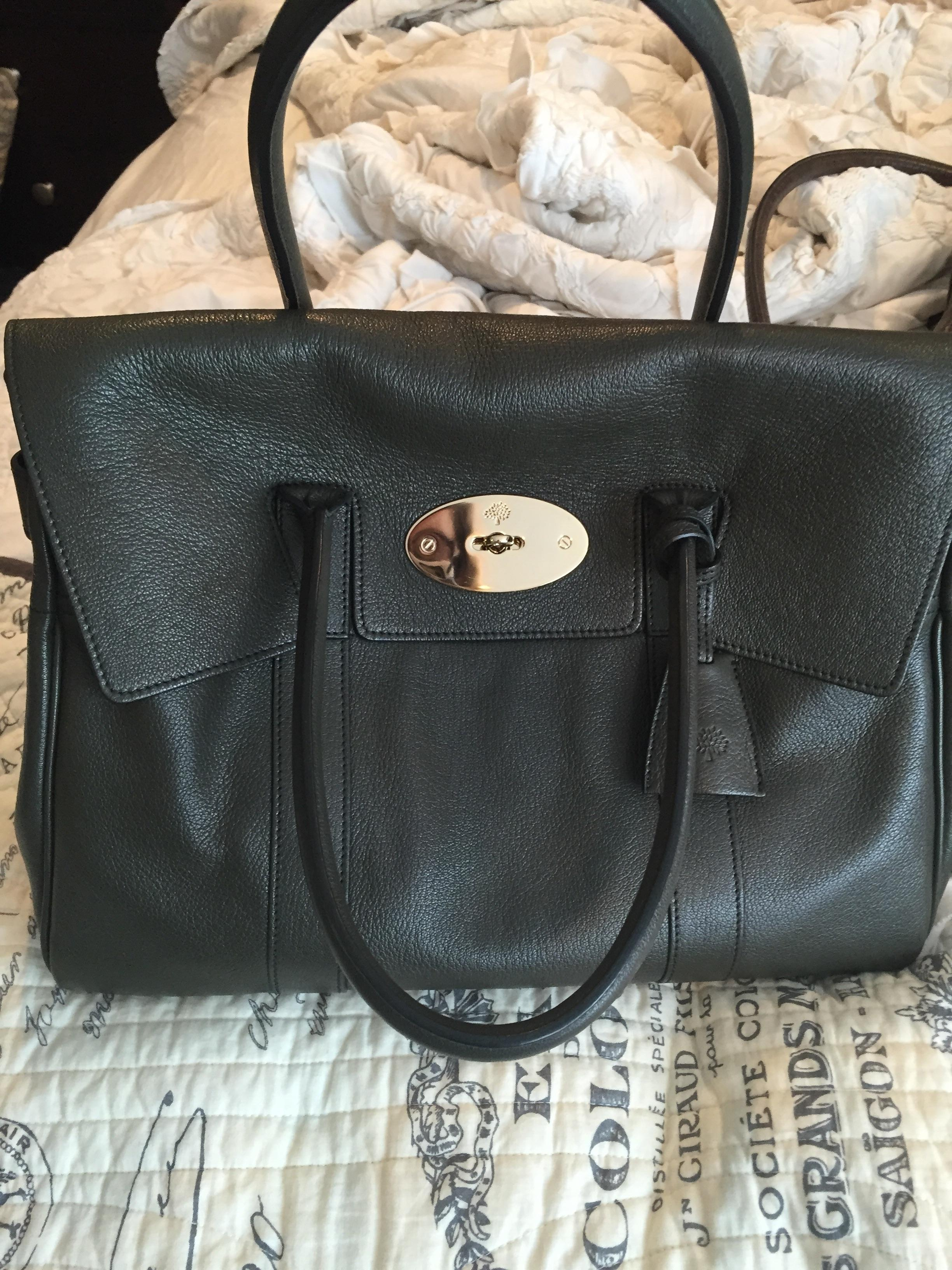 35f40d4c7d0d ... soft nappa aa3ca 9cc5d where can i buy mulberry dorset tote black forest  green cc244 3a284 coupon for mulberry bayswater satchel in forest green.
