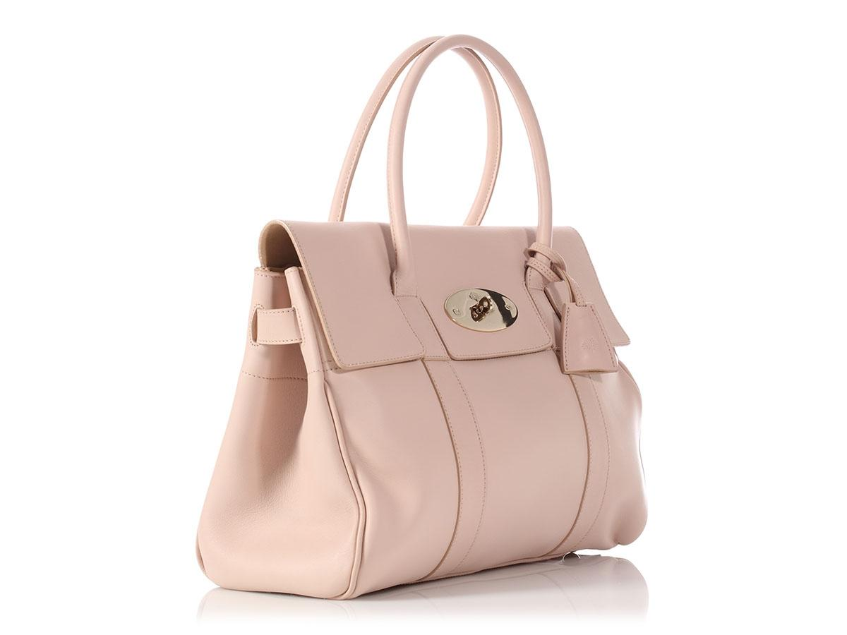 spain mulberry small bayswater buckle tote quiz 0a1c4 36ecf d79608e33ca86