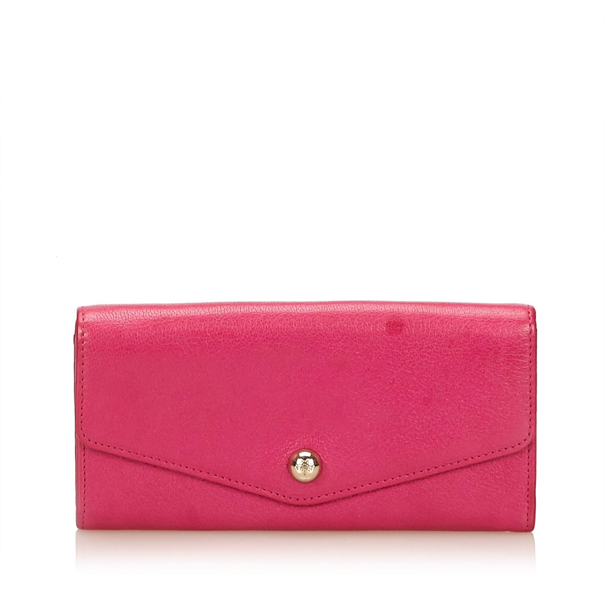 f5322fe7b72 ... amazon mulberry leather long wallet e05fb 3b229 ...