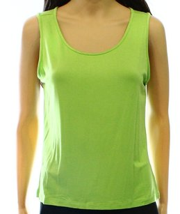 Multiples 066084 Cami New With Tags Top