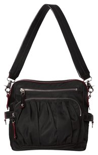 MZ Wallace Shoulder Bag