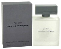 Narciso Rodriguez Narciso Rodriguez By Narciso Rodriguez After Shave Lotion 3.4 Oz