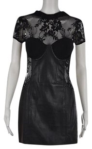 Nasty Gal Womens Dress