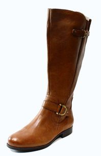 Naturalizer Fashion - Knee-high Boots