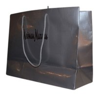 Neiman Marcus NEIMAN MARCUS SHOPPING BAG