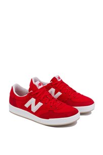 New Balance 410003265700 Red Athletic