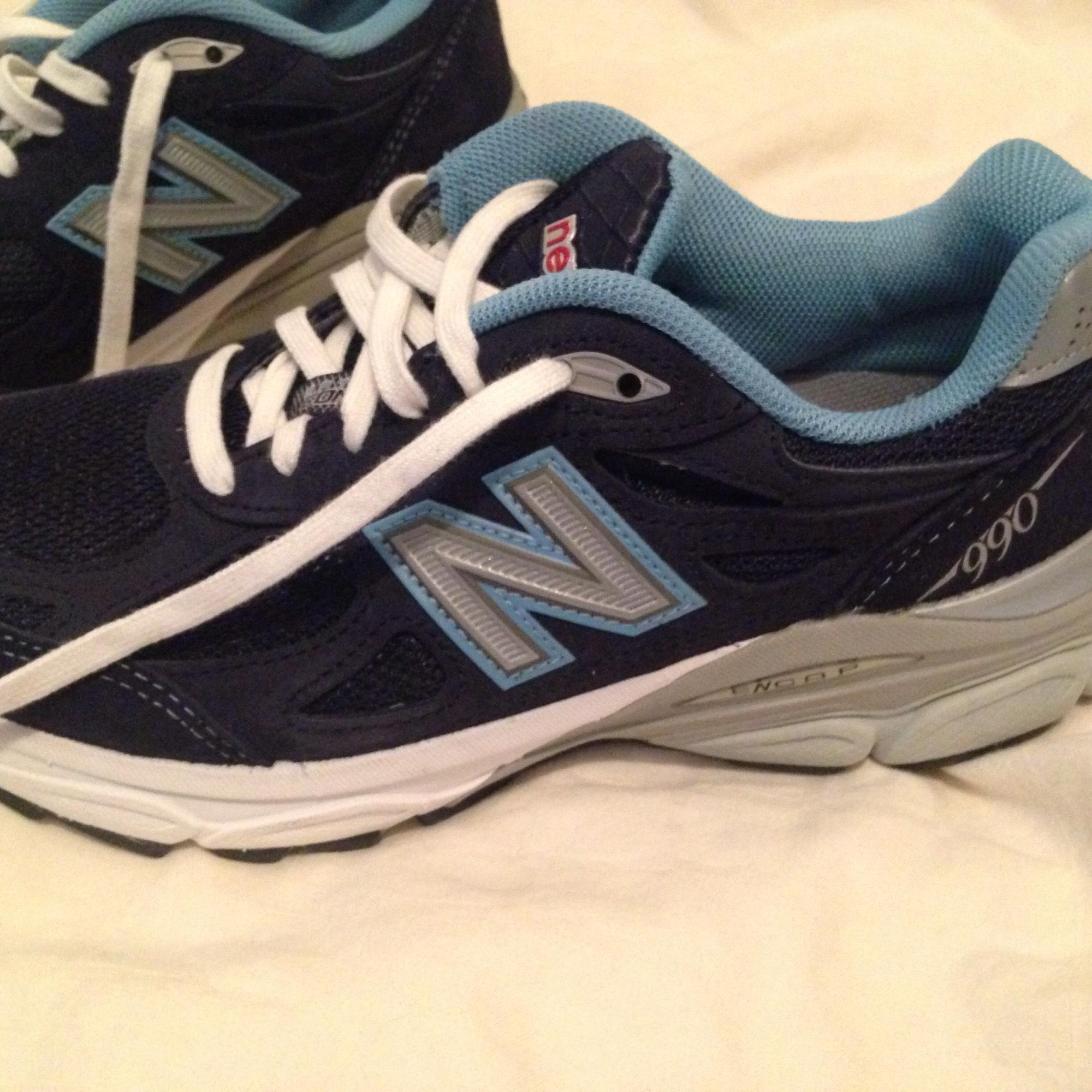 low priced 1dd72 e47d4 ... switzerland new balance dark blue sky blue grey white athletic. 1234567  e6e55 2cbc0
