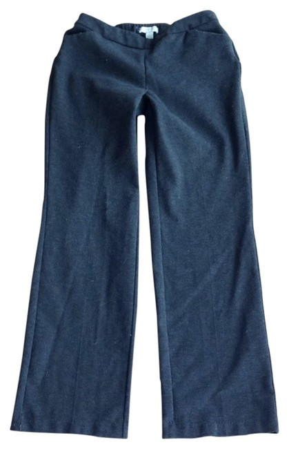 Preload https://item2.tradesy.com/images/new-york-and-company-pants-1239136-0-0.jpg?width=400&height=650