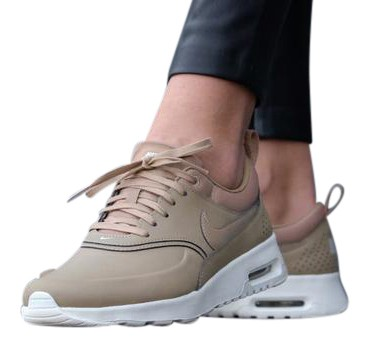 air max thea kendall jenner