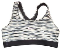 Nike NIKE women's sports bra Sz S new