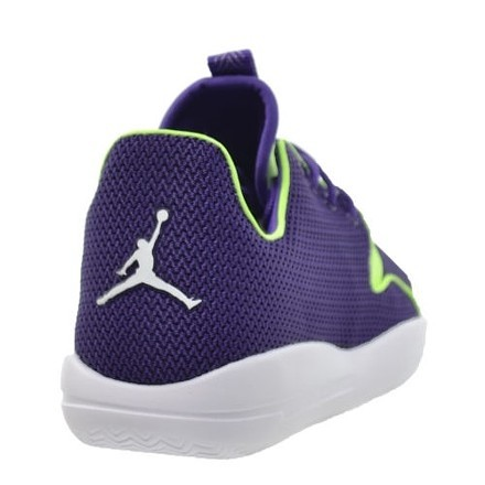 nike jordan eclipse kids
