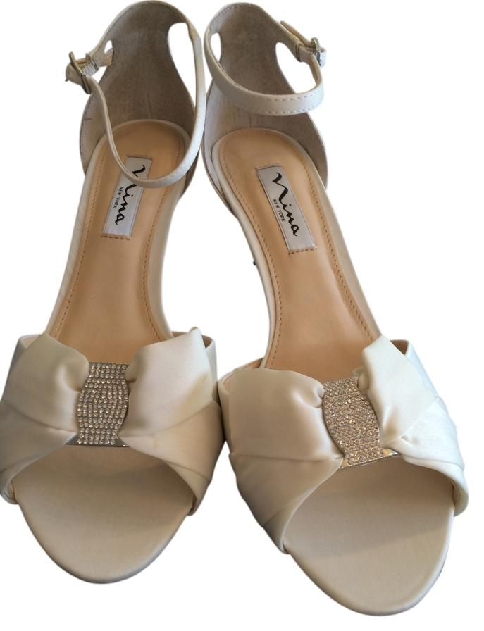 shoes cyprian ivory formal shoes on sale 11