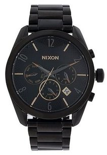 Nixon Nixon Bullet Mens Watch A3661616-00