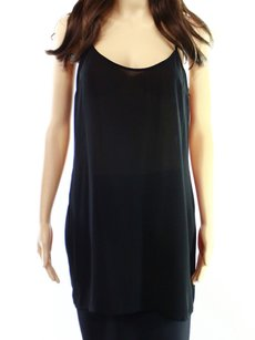Nordstrom 100% Polyester Cami Top