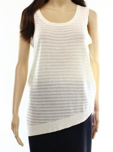 Nordstrom New With Defects Top