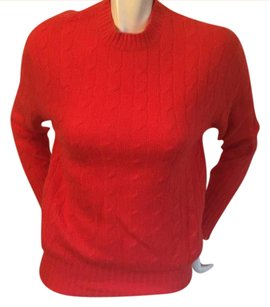 n.peal Sweater
