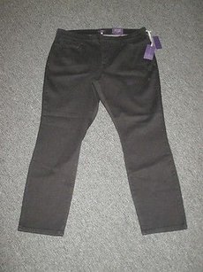 NYDJ Not Your Daughters Jeans Pants