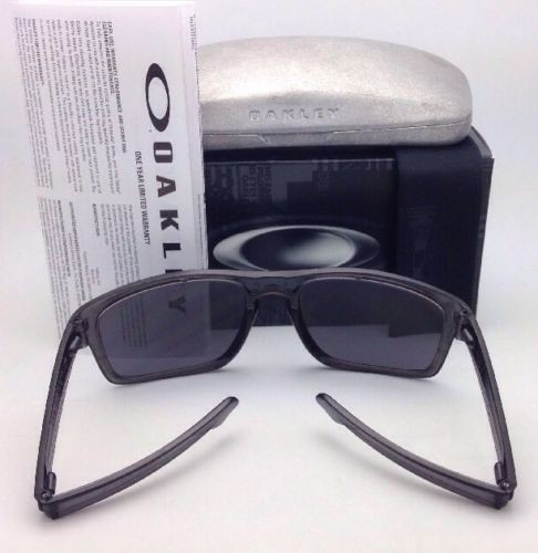 oakley folding glasses