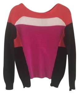 Ohne Titel Color Sweater