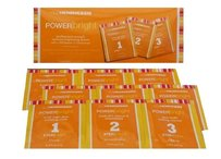 Ole Henriksen POWER BRIGHT Professional Strength Treatment Travel Set