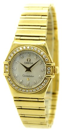 Preload https://item2.tradesy.com/images/omega-gold-constellation-my-choice-18k-yg-mop-diamond-dial-and-bezel-ladies-watch-4257061-0-0.jpg?width=440&height=440