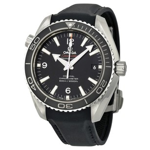 Omega Seamaster Planet Ocean 600 M Co-Axial 42 mm Men's Watch