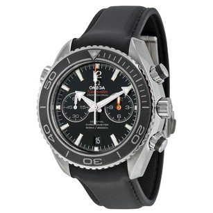 Omega Seamaster Planet Ocean ChronoMen's Watch OM23232465101003