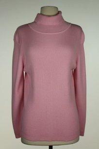 ORVIS Womens Solid Sweater