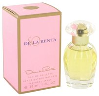 Oscar de la Renta So De La Renta By Oscar De La Renta Eau De Toilette Spray 1 Oz
