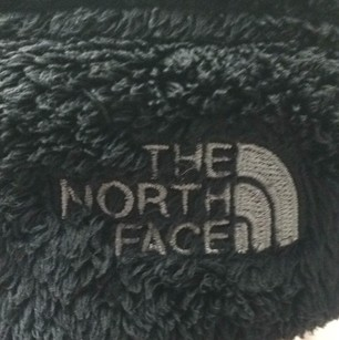 The North Face The North Face Hat