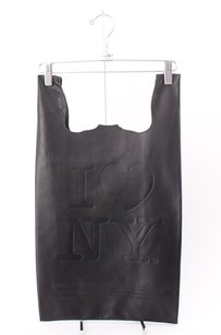 Cast Of Vices Corner Store I Tote in Black
