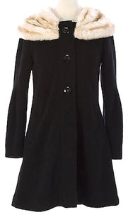 Priorities Womens Coat