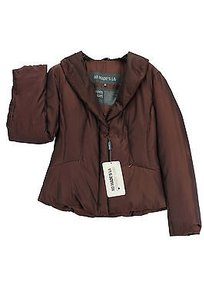 No Mades 10 Us Womens Jacket Coat