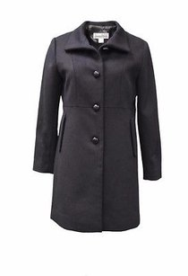 Other Jonathan Michael Lambswool Blend Classic Coat