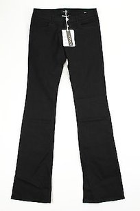 Bootcut Boot Cut Womens Pants