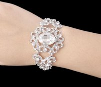 Bridal Bracelet Beautiful Item