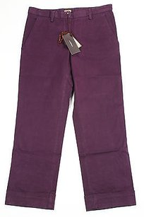 Other Maliparmi Capris Cropped Womens Pants