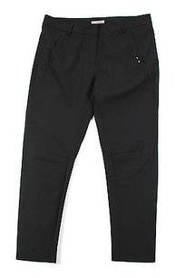 Other Toy G Capris Cropped Black Womens Pants
