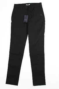 Toy G 61d1ur2908 Capris Pants