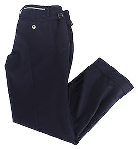 Jacob Cohen J7077 Capris Pants