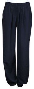 Saks Fifth Ave Womens Pants