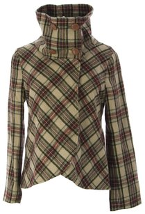 Coats & Jackets,womens,priorities_jac_41742_plaid_s