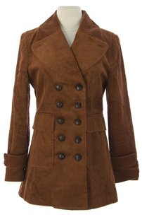 Coats & Jackets,womens,priorities_jac_41743_lugg_l